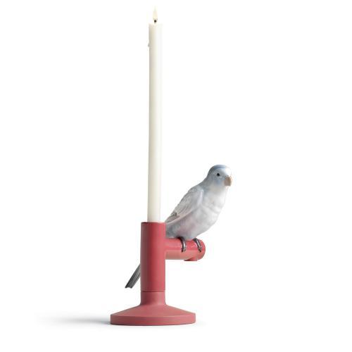 Leuchter Parrot Lightrot