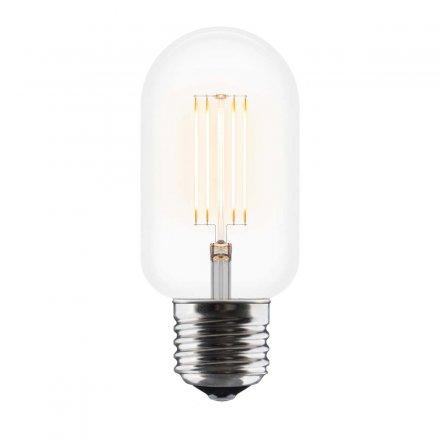 Leuchtmittel IDEA 2 W