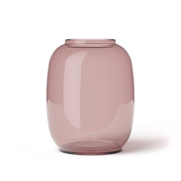Lyngby Porcelæn - Form Vase 140/1