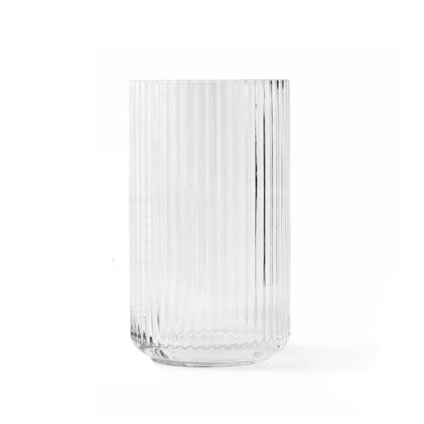 Lyngby Porcelæn - Glasvase