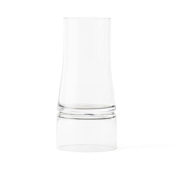 Lyngby Porcelæn - Joe Colombo Vase 2-in-1