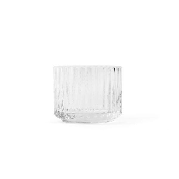 Lyngby Porcelæn - Teelichthalter