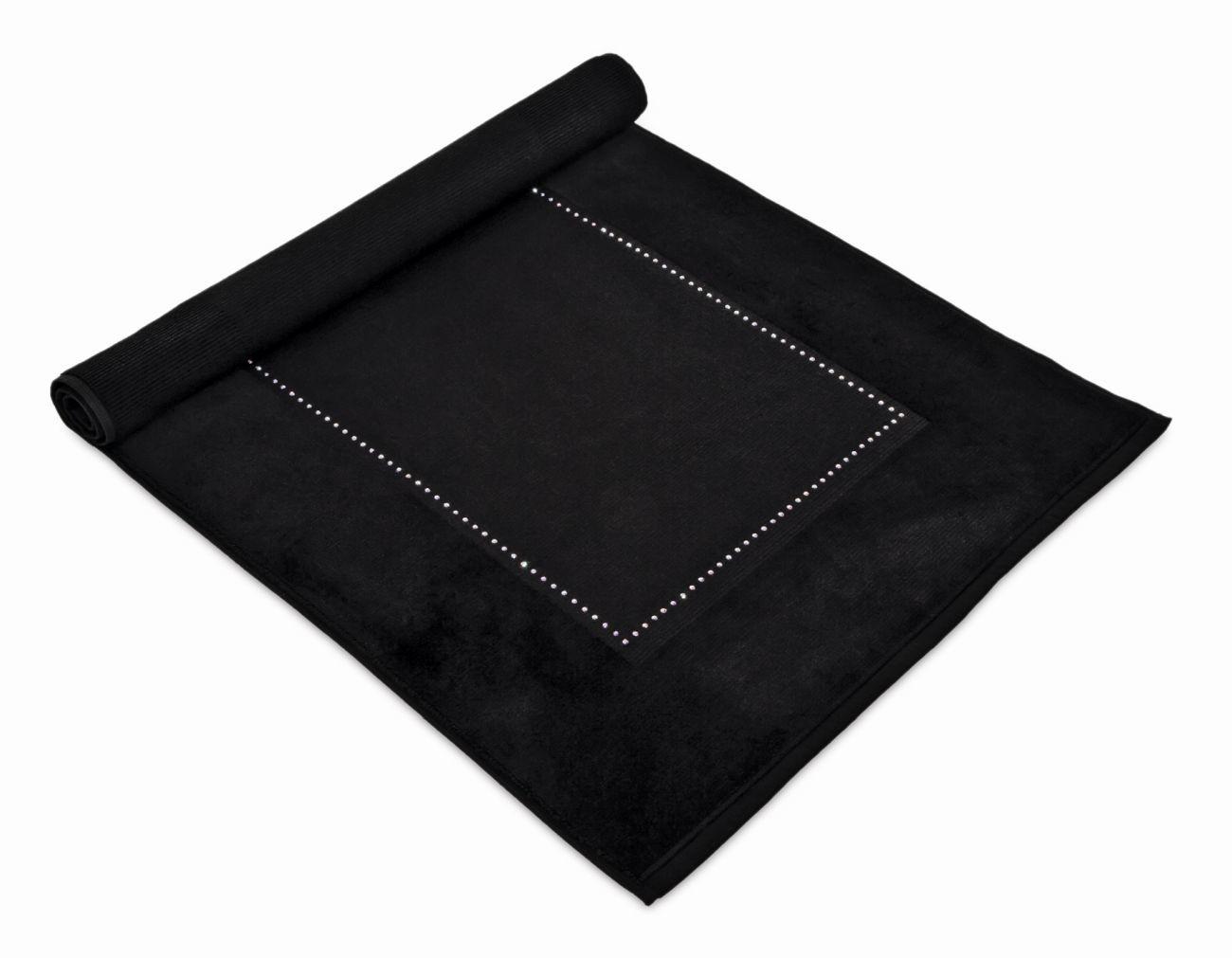 m ve crystal collection badteppich online kaufen bei woonio. Black Bedroom Furniture Sets. Home Design Ideas