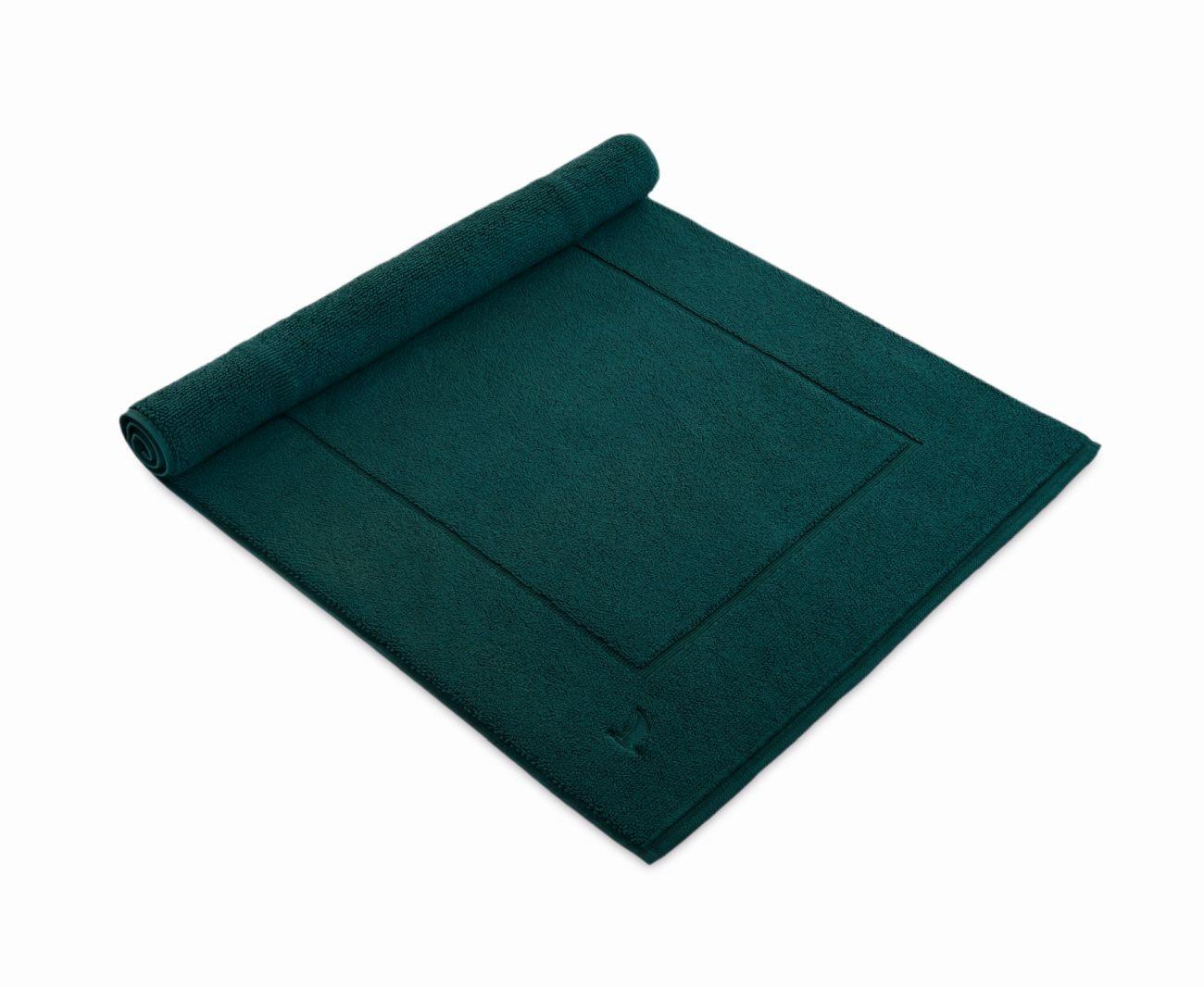 m ve essential superwuschel badteppich online kaufen bei. Black Bedroom Furniture Sets. Home Design Ideas