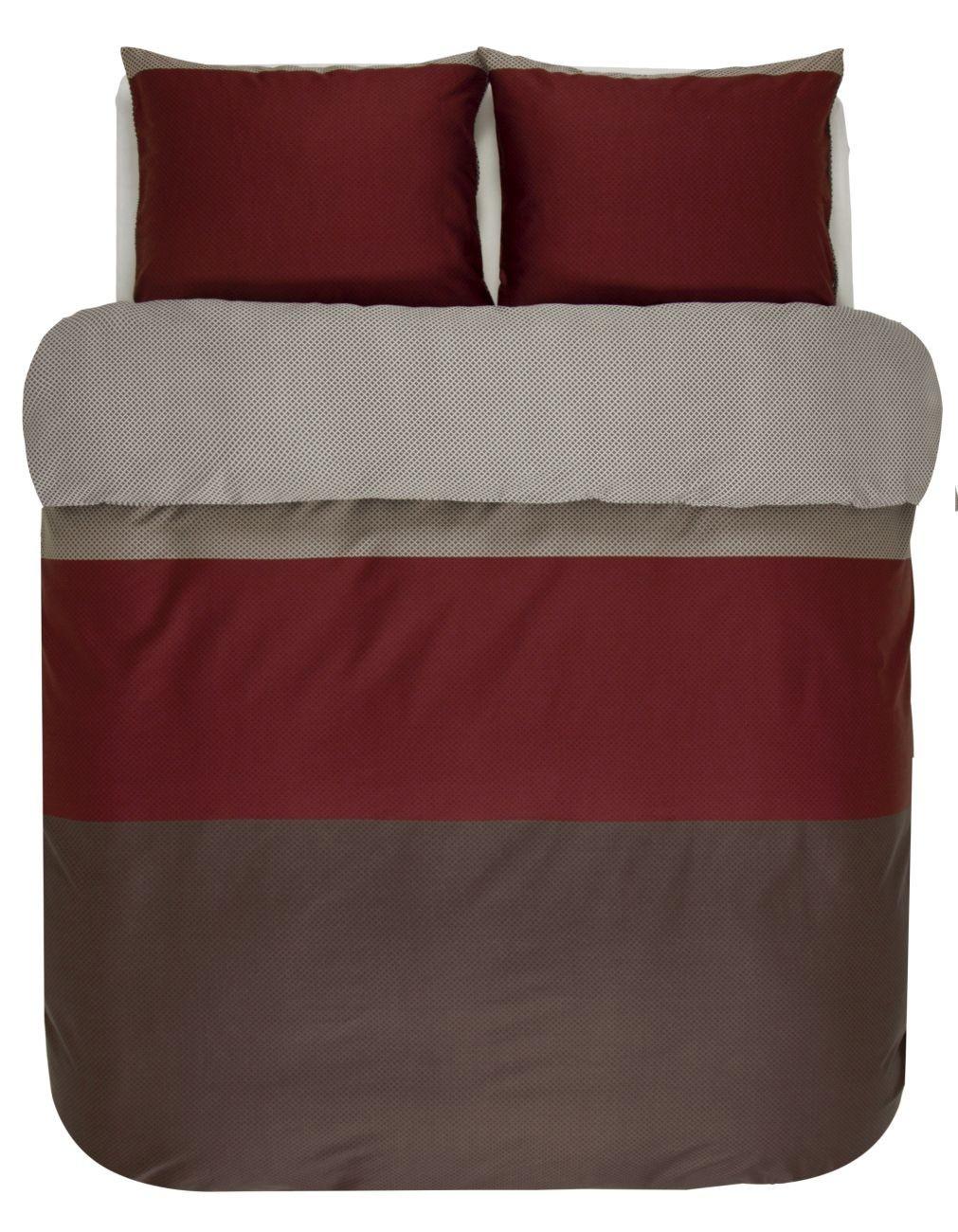 marc o polo vlora satin bettw sche online kaufen bei woonio. Black Bedroom Furniture Sets. Home Design Ideas