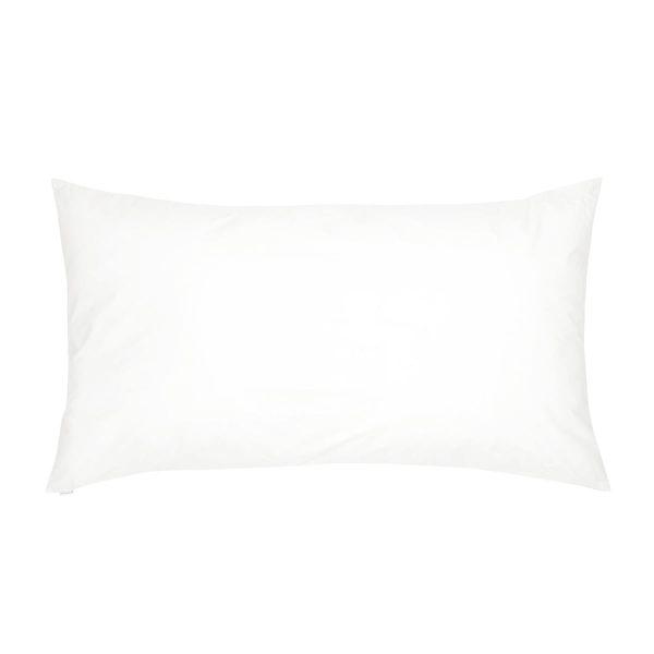 Marimekko - Kissenfüllung 40 x 60 cmWeißH:40 B:60