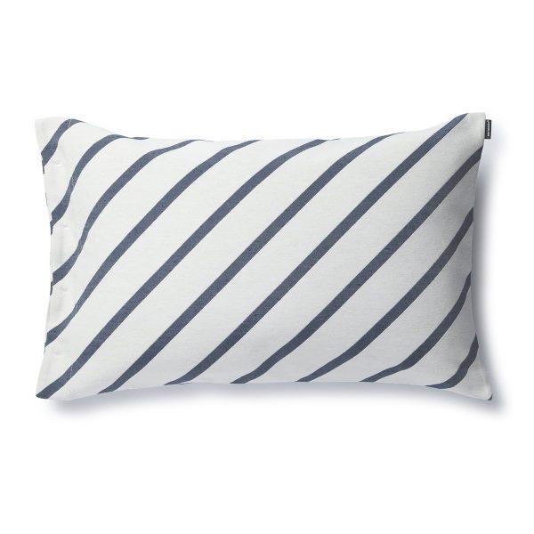 Marimekko - Mint Kissenbezug 40 x 60 cm