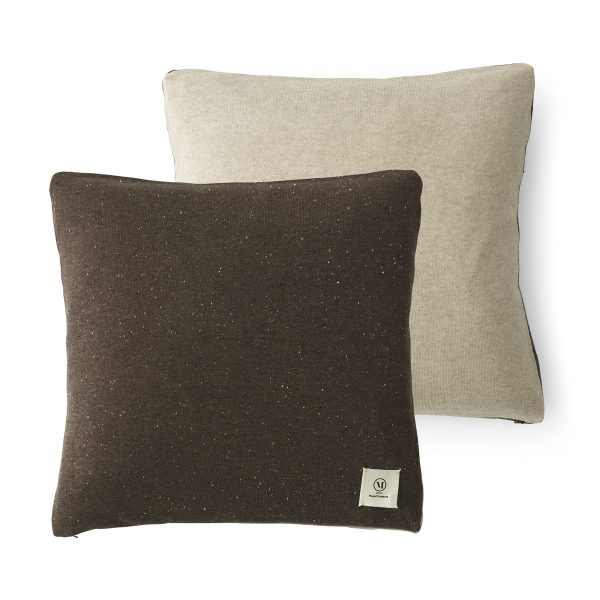 Menu - Color Pillow