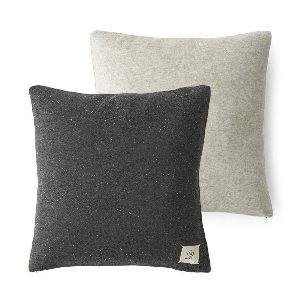 Menu - Color Pillow
