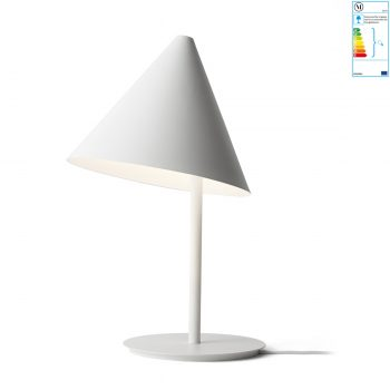 tischlampen wohnaccessoires online bestellen woonio. Black Bedroom Furniture Sets. Home Design Ideas