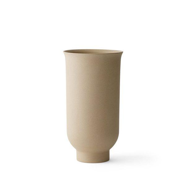 Menu - Cyclades Vase H 20 cm