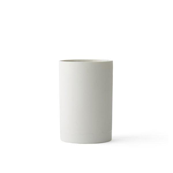 Menu - Cylindrical Vase S