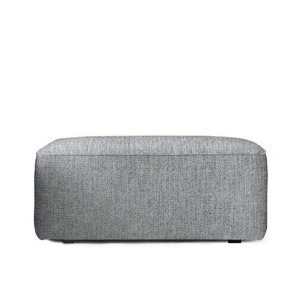 Menu - Eave Modular Sofa