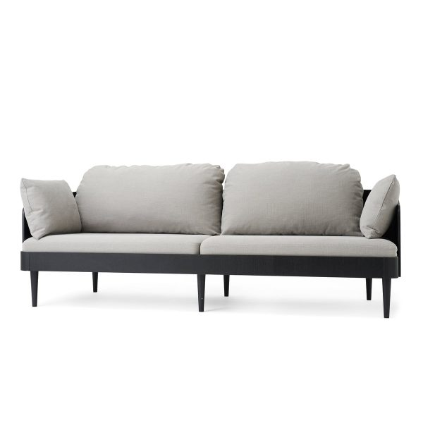 Menu - Septembre Sofa
