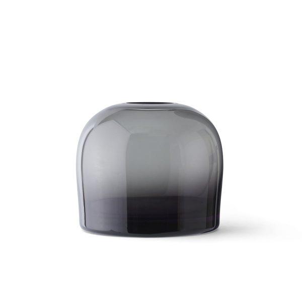 Menu - Troll Vase M