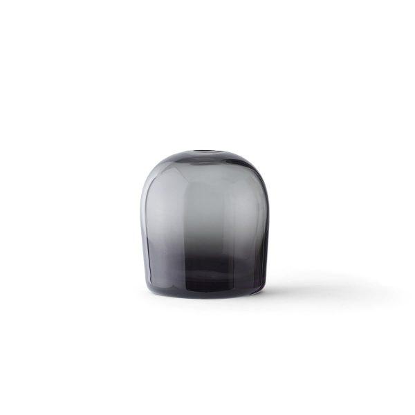 Menu - Troll Vase S