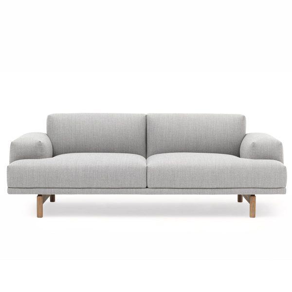 Muuto - Compose Sofa