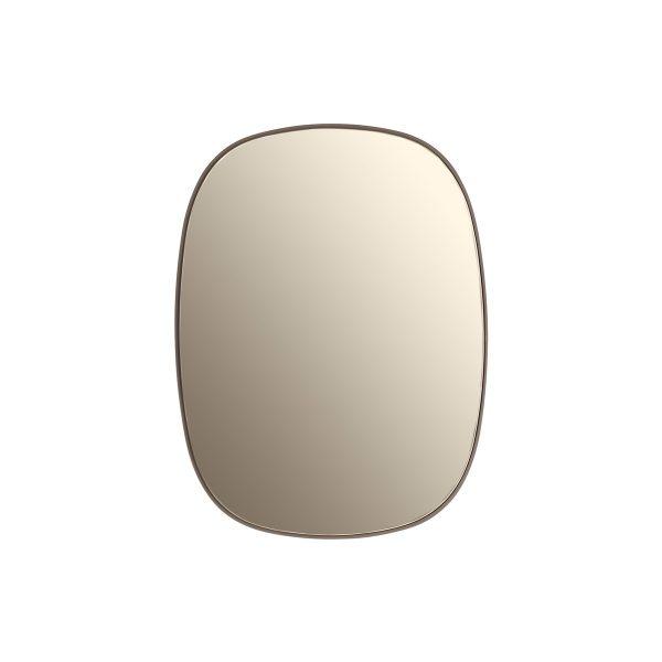 Muuto - Framed Mirror