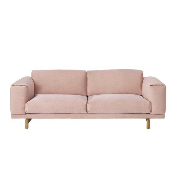 Muuto - Rest Sofa