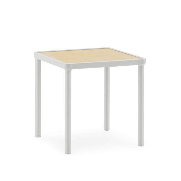 Normann Copenhagen - Case Coffee Table 40 x 40 cm