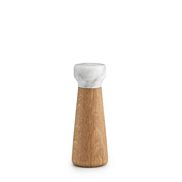 Normann Copenhagen - Craft Salzmühle
