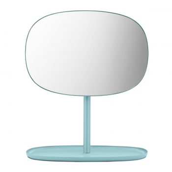 spiegel wohnaccessoires online bestellen woonio. Black Bedroom Furniture Sets. Home Design Ideas