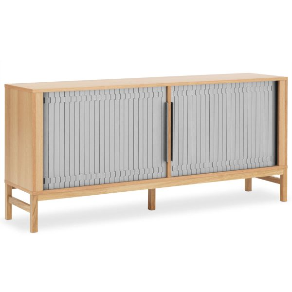 Normann Copenhagen - Jalousi Sideboard