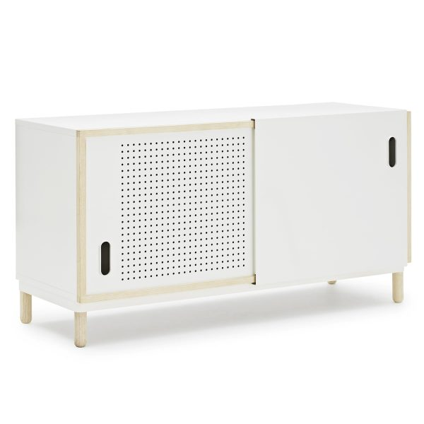 Normann Copenhagen - Kabino Sideboard