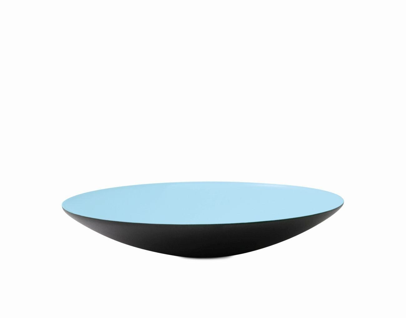 normann copenhagen krenit schale flach online kaufen bei. Black Bedroom Furniture Sets. Home Design Ideas