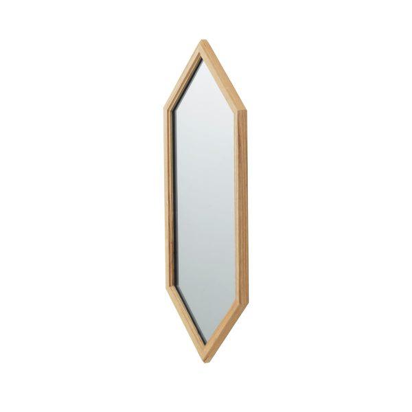 Normann Copenhagen - Lust Mirror 70 x 29 cm