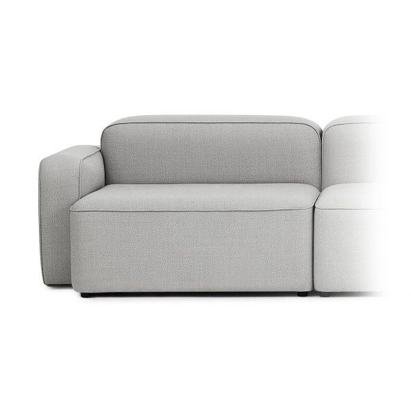 Normann Copenhagen - Rope Sofa Wide Module