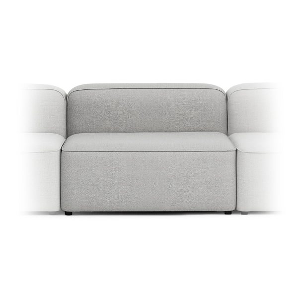 Normann Copenhagen - Rope Sofa Wide Module