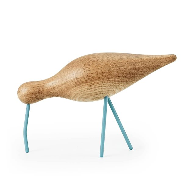 Normann Copenhagen - Shorebird large