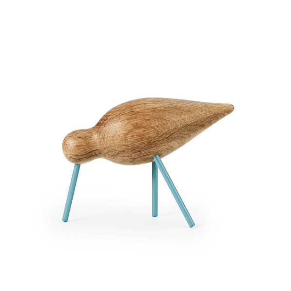 Normann Copenhagen - Shorebird medium
