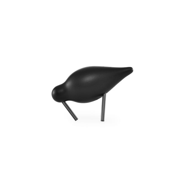 Normann Copenhagen - Shorebird small
