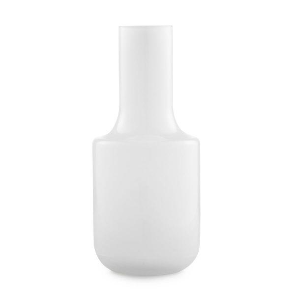 Normann Copenhagen - Still Vase 27 cm