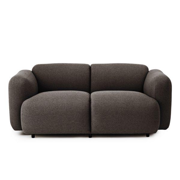 Normann Copenhagen - Swell Sofa