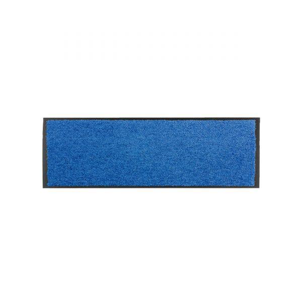 Proper Tex Sauberlauf-Matte blau 150x90
