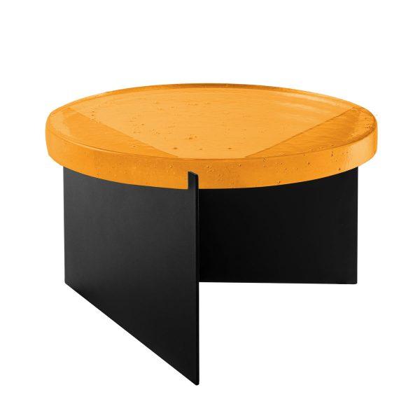 Pulpo - Alwa One Tisch Big