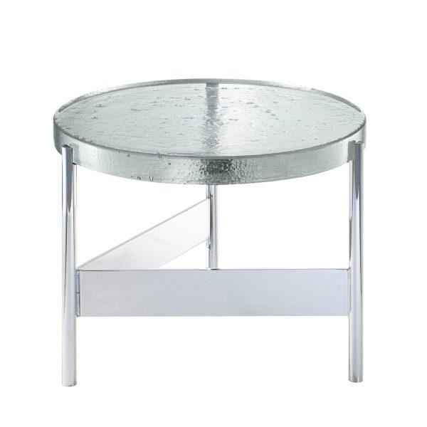Pulpo - Alwa Two Tisch Big
