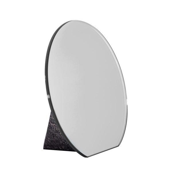 Pulpo - Dita Tischspiegel Ø 30 cm