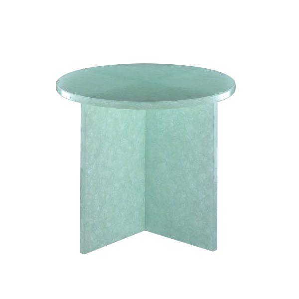 Pulpo - Font Round Tisch small