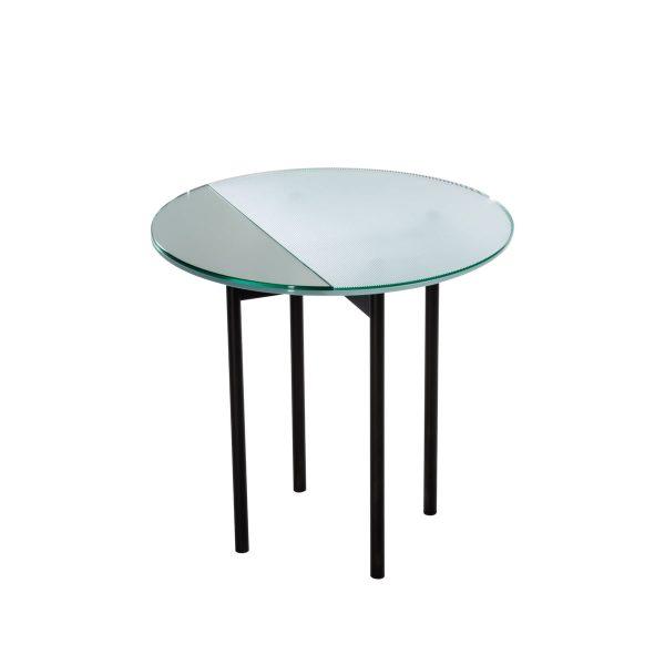 Pulpo - Gin Tisch high
