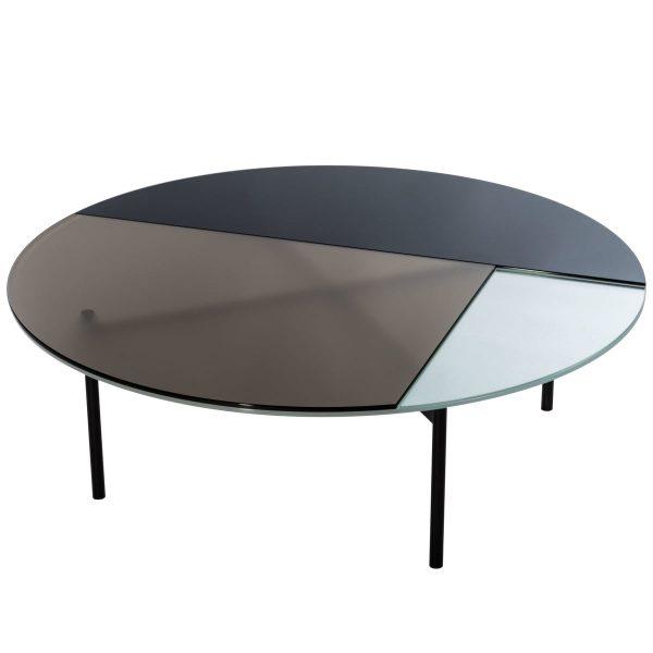 Pulpo - Gin Tisch large