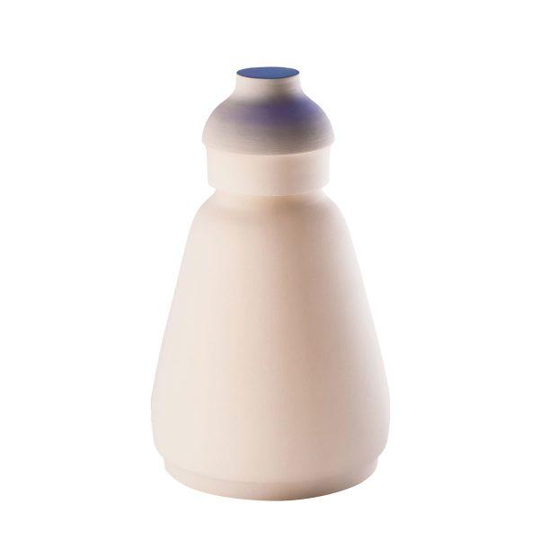 Pulpo - Makeup Vase big