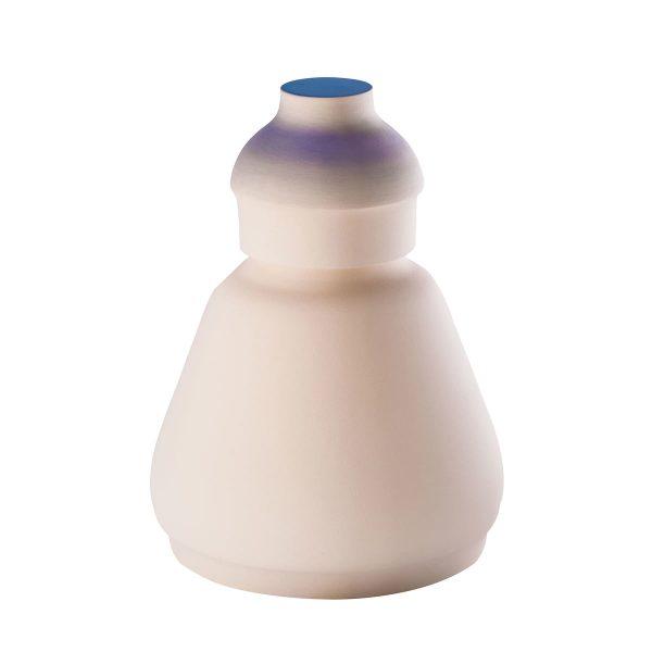 Pulpo - Makeup Vase medium