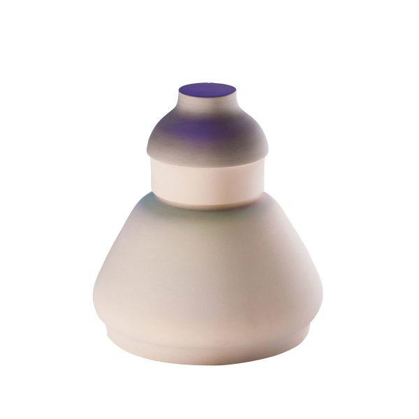 Pulpo - Makeup Vase small