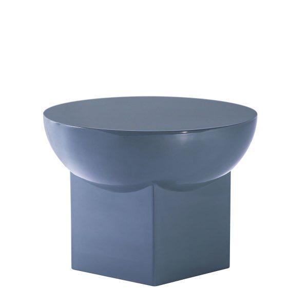 Pulpo - Mila Tisch large