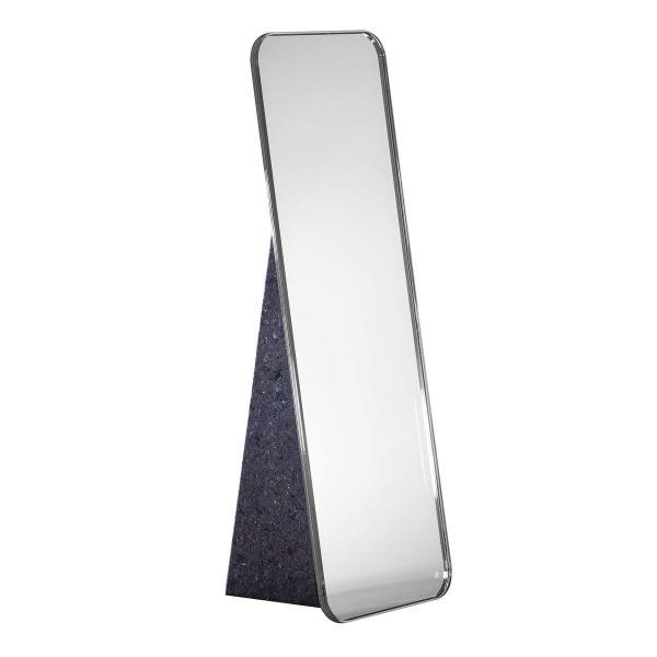 Pulpo - Olivia Tischspiegel H 38 cm
