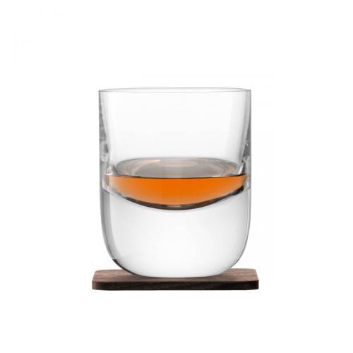 Renfrew Whiskeyglas